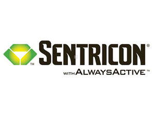 Sentricon with Always Active